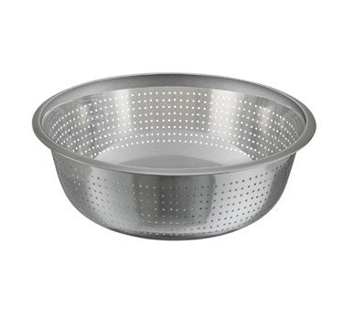 CCOD-15S Winco - Chinese Colander