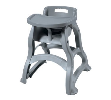 CHH-19 Winco - High Chair