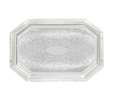 CMT-1217 Winco - Serving Tray