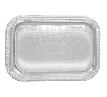 CMT-1812 Winco - Serving Tray