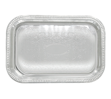 CMT-2014 Winco - Serving Tray