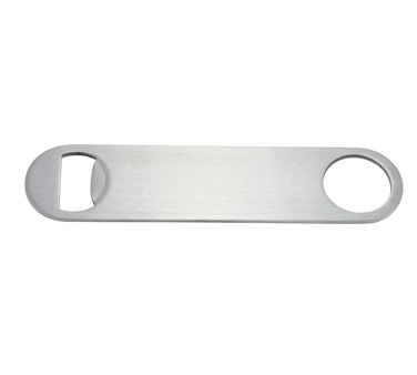 CO-301 Winco - Bottle Opener