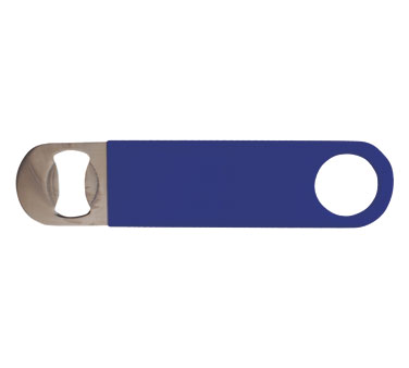 CO-301PB Winco - Bottle Opener