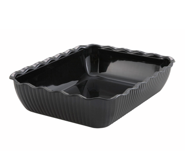 CRK-13K Winco - Food Storage Container/Crock