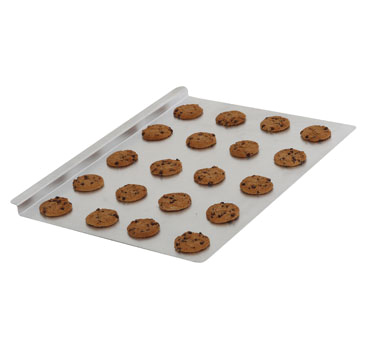 Baking Cookie Sheet