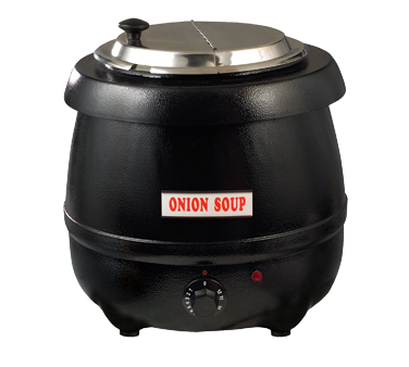 ESW-66 Winco - Soup Warmer