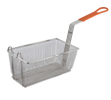 FB-10 Winco - Fry Basket
