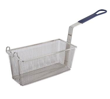 FB-20 Winco - Fry Basket