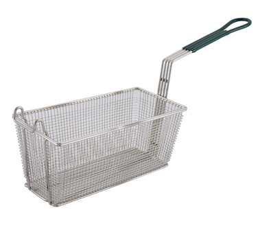 FB-30 Winco - Fry Basket