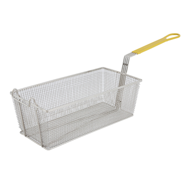 FB-40 Winco - Fry Basket
