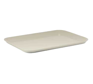 FGT-1216C Winco - Tray