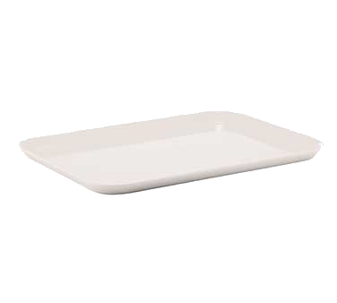 FGT-1418W Winco - Tray