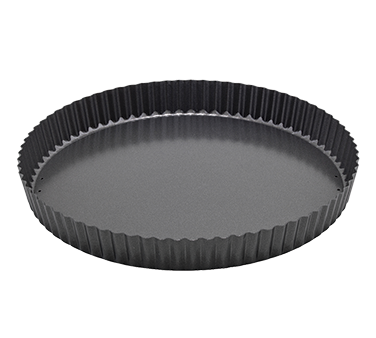 FQP-12 Winco - Quiche Pan