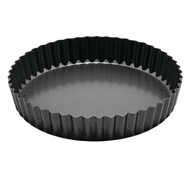 FQP-4 Winco - Quiche Pan