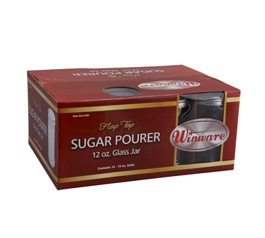 G-302 Winco - Sugar Pourer