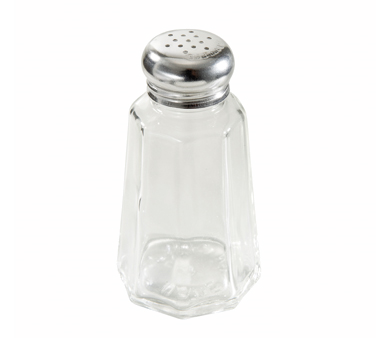 G-106 Winco - Glass Shaker