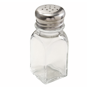 G-109 Winco - Glass Shaker