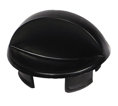 GHT-10C Winco - Replacement Lid