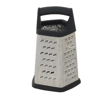 GT-401 Winco - Grater