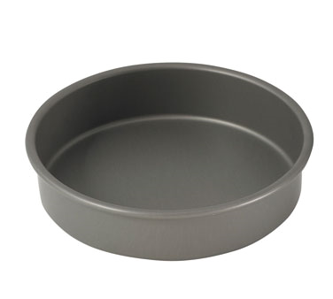 HAC-082 Winco - Deluxe Cake Pan