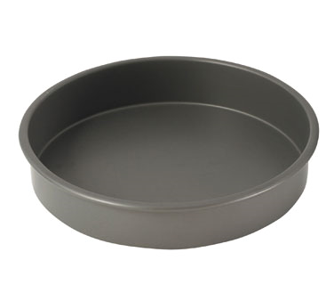 HAC-102 Winco - Deluxe Cake Pan