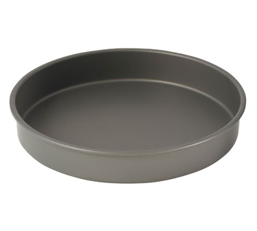 HAC-122 Winco - Deluxe Cake Pan