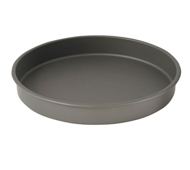 HAC-142 Winco - Deluxe Cake Pan