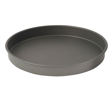 HAC-162 Winco - Deluxe Cake Pan