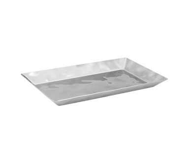 HPO-12 Winco - Serving/Display Tray