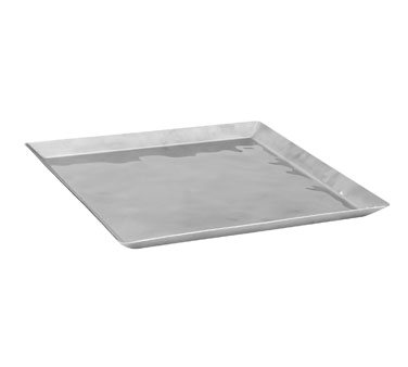 HPS-10 Winco - Serving/Display Tray