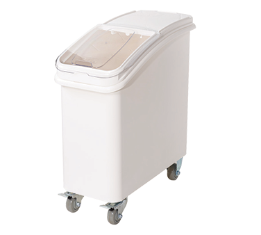 IB-21 Winco - Ingredient Bin