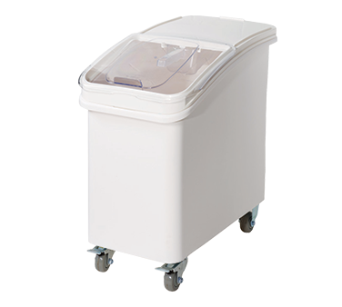 IB-27 Winco - Ingredient Bin