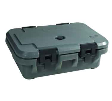 IFPC-4 Winco - Food Pan Carrier