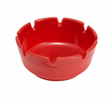 MAS-4R Winco - Ashtray