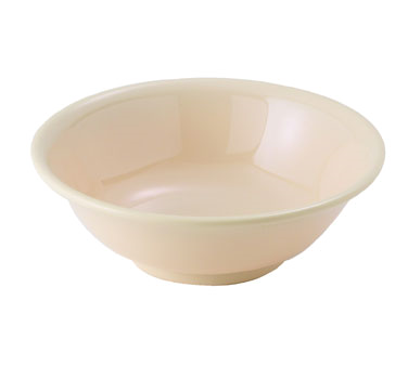 MMB-22 Winco - Bowl