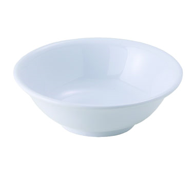 MMB-22W Winco - Bowl