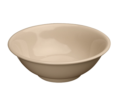MMB-32 Winco - Bowl