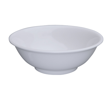 MMB-32W Winco - Bowl