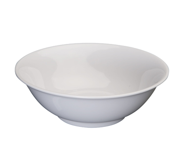 MMB-41W Winco - Bowl