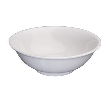 MMB-52W Winco - Bowl
