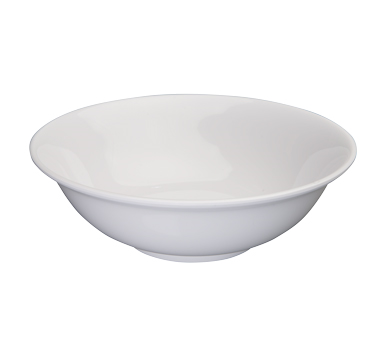 MMB-70W Winco - Bowl
