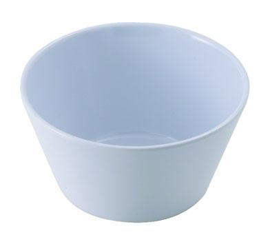Bouillon Cup, Plastic