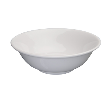 MMB-96W Winco - Bowl
