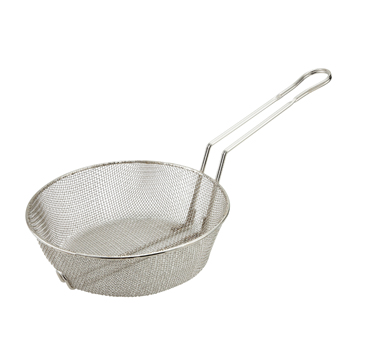 MSB-08F Winco - Culinary Basket