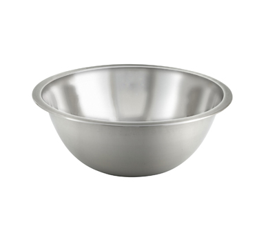 MXBT-75Q Winco - Mixing Bowl