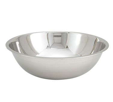 MXBT-1300Q Winco - Mixing Bowl