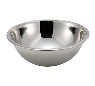 MXBT-400Q Winco - Mixing Bowl