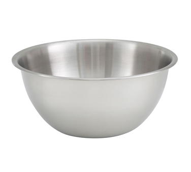MXBH-300 Winco - Mixing Bowl