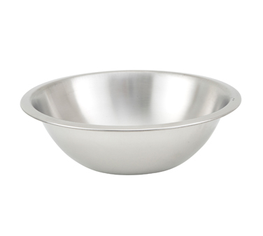 MXHV-150 Winco - Mixing Bowl