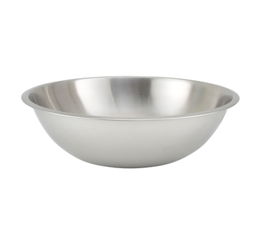 MXHV-800 Winco - Mixing Bowl